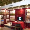 «Schöne Häuser» im Internationalen  Ausstellungszentrum   «Krokus Expo»